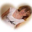 Profilový obrázek veverka1