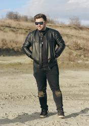 Profilový obrázek Kuski