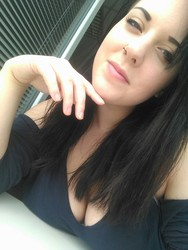 Profilový obrázek Zebedee