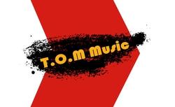 Profilový obrázek T.O.M