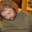 Profilový obrázek Zdenek Lemmoun