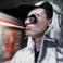 Profilový obrázek Cerny Kaftypo
