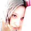 Profilový obrázek hanulka33