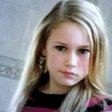 Profilový obrázek Karol