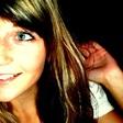 Profilový obrázek barborrka91
