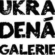 Profilový obrázek Ukradena Galerie