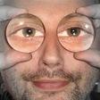 Profilový obrázek leksikdrummer