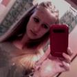 Profilový obrázek krobni24