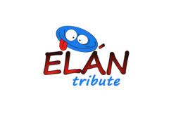 Profilový obrázek Elán Tribute