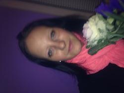Profilový obrázek Zuzi Pietschmannová