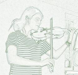 Profilový obrázek absinth067