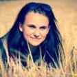 Profilový obrázek Monča Molly Kotfaldová