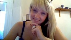 Profilový obrázek Lucie Ošmerová