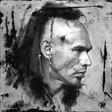 Profilový obrázek Juastanera