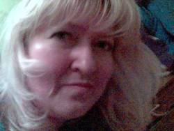 Profilový obrázek an4022