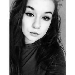 Profilový obrázek anna_světice