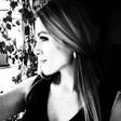Profilový obrázek Milada Umlaufová