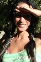 Profilový obrázek Helena Kiselová