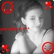 Profilový obrázek peta12