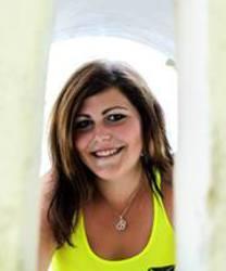 Profilový obrázek Ann Killed