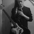 Profilový obrázek Luk Zahalka