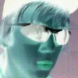 Profilový obrázek vortox