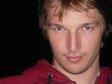Profilový obrázek Zizi