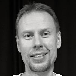 Profilový obrázek Jindra Müller