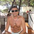 Profilový obrázek martinkapri