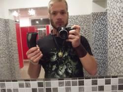 Profilový obrázek drbo19