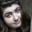Profilový obrázek Paranoid girl