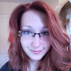 Profilový obrázek Sechmi