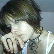 Profilový obrázek lwikik