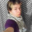 Profilový obrázek stacox