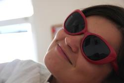 Profilový obrázek pixiecz