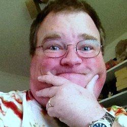 Profilový obrázek GUNNY