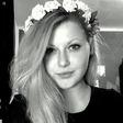 Profilový obrázek Martinafoldynova