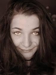 Profilový obrázek lumparebak