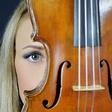 Profilový obrázek LadyKaterina ViolinoLive