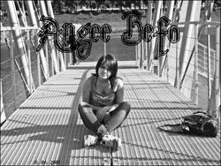 Profilový obrázek Angee-Befo