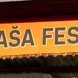 Profilový obrázek PašaFest