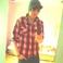 Profilový obrázek durix7