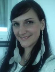 Profilový obrázek Alžběta Farská