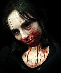 Profilový obrázek MiLka