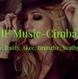 Profilový obrázek Musicjmf