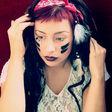 Profilový obrázek Evelin Raffa