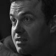 Profilový obrázek Marek Beláň