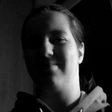 Profilový obrázek Lucie29x