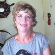 Profilový obrázek Marianne Buzinkayová