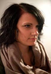Profilový obrázek Lenka Anna Perlíková